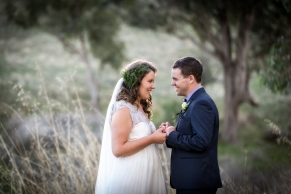 Wedding Photographer Mt Beauty