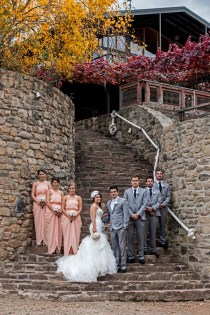 Boyntons Feathertop Weddings