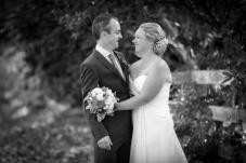 Wedding Wandiligong