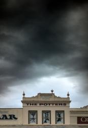 Potters Beechworth
