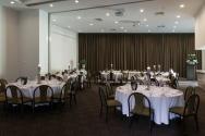 Gateway Hotel Wangaratta Wedding