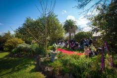 Wedding Photographer Wangaratta