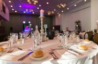 Weddings Gateway Hotel Wangaratta