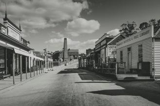 Ballarat-1-52