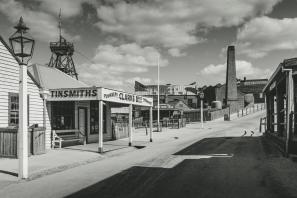 Ballarat-1-53