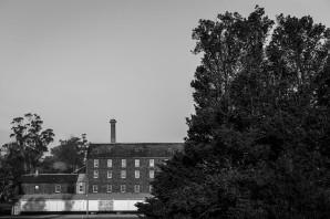 Smeaton Mill