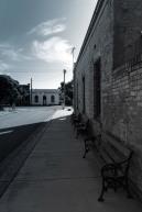 Talbot Central Vic