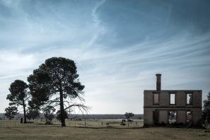 Talbot Georgian House