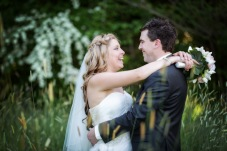 Wedding Photographer Creswick Victoria
