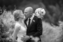Boyntons Feathertop Wedding 2