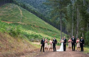 Wandiligong wedding 4