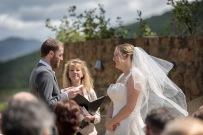 Wedding at Boyntons feathertop winery 9