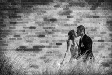 Wedding in Wangaratta