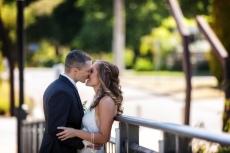 Wedding Photo Wangaratta