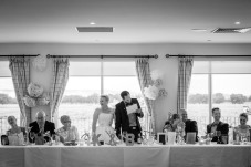 Lindenwarrah Wedding 5