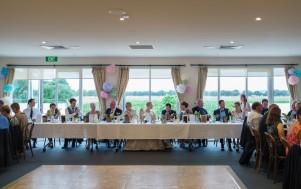 Lindenwarrah Wedding 7