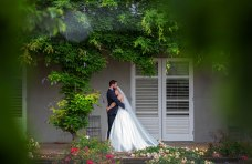 Lindenwarrah wedding 8