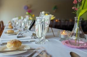 Lindenwarrah Wedding Reception 2