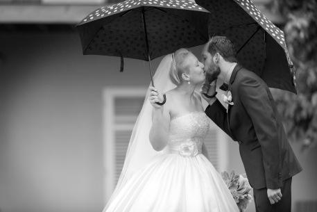 Lindenwarrah Weddings 4