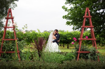 Lindenwarrah Weddings 5
