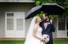 Wedding at Lindenwarrah 2