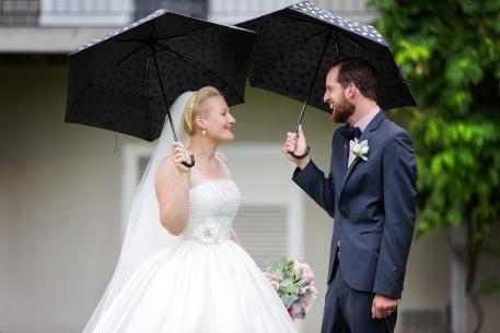 Wedding at Lindenwarrah 3