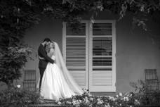 Wedding at Lindenwarrah 4