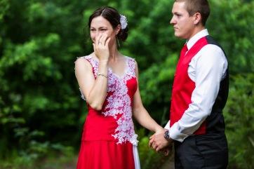 Wedding in Howqua