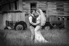 Wedding Photography Bright Vic