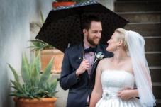 Weddings at Lindenwarrah 13