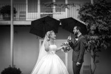 Weddings at Lindenwarrah 4
