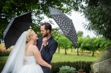 Weddings at Lindenwarrah 7