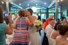 Feathertop Winery Reception2