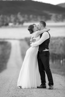 Feathertop Winery Wedding1