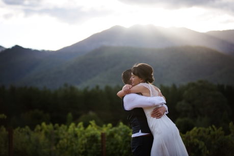 Feathertop Winery Wedding2