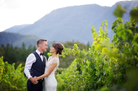 Feathertop Winery Wedding3