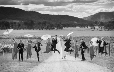 Feathertop Winery Wedding6