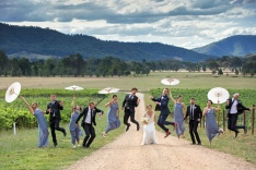Feathertop winery wedding7