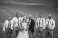 Mount Hotham Wedding 4