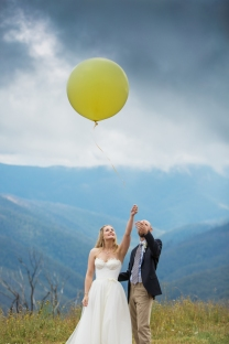 Wedding at Ht Hotham 7