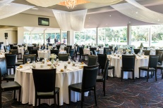 Yarrawonga Mulwala Golf Club Wedding 10
