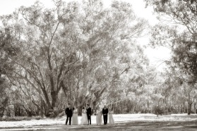 Yarrawonga Wedding 13