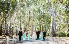 Yarrawonga Wedding 14