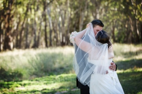 Yarrawonga Wedding 2