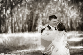 Yarrawonga Wedding 3