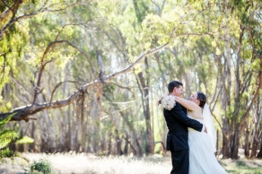 Yarrawonga Wedding 4