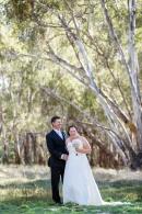 Yarrawonga Wedding 6