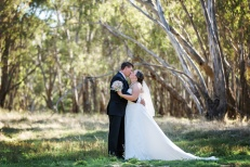 Yarrawonga Wedding 9