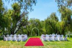 Yarrawonga Wedding Photographer