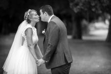A wedding in Benalla 5